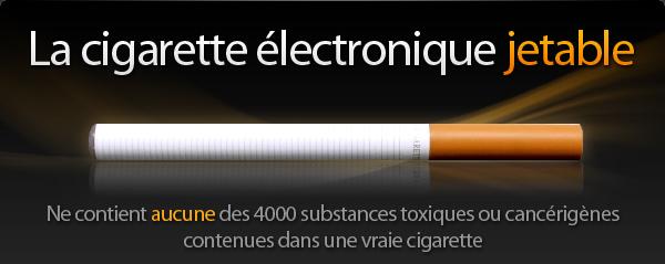 La cigarette electronique une alternative l 39 espace - Salon de la cigarette electronique ...